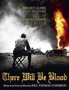 There_Will_Be_Blood_2007