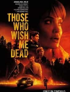 Those_Who_Wish_Me_Dead_2021