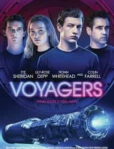 Voyagers_2021