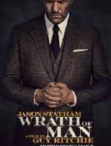 Wrath_of_Man_2021
